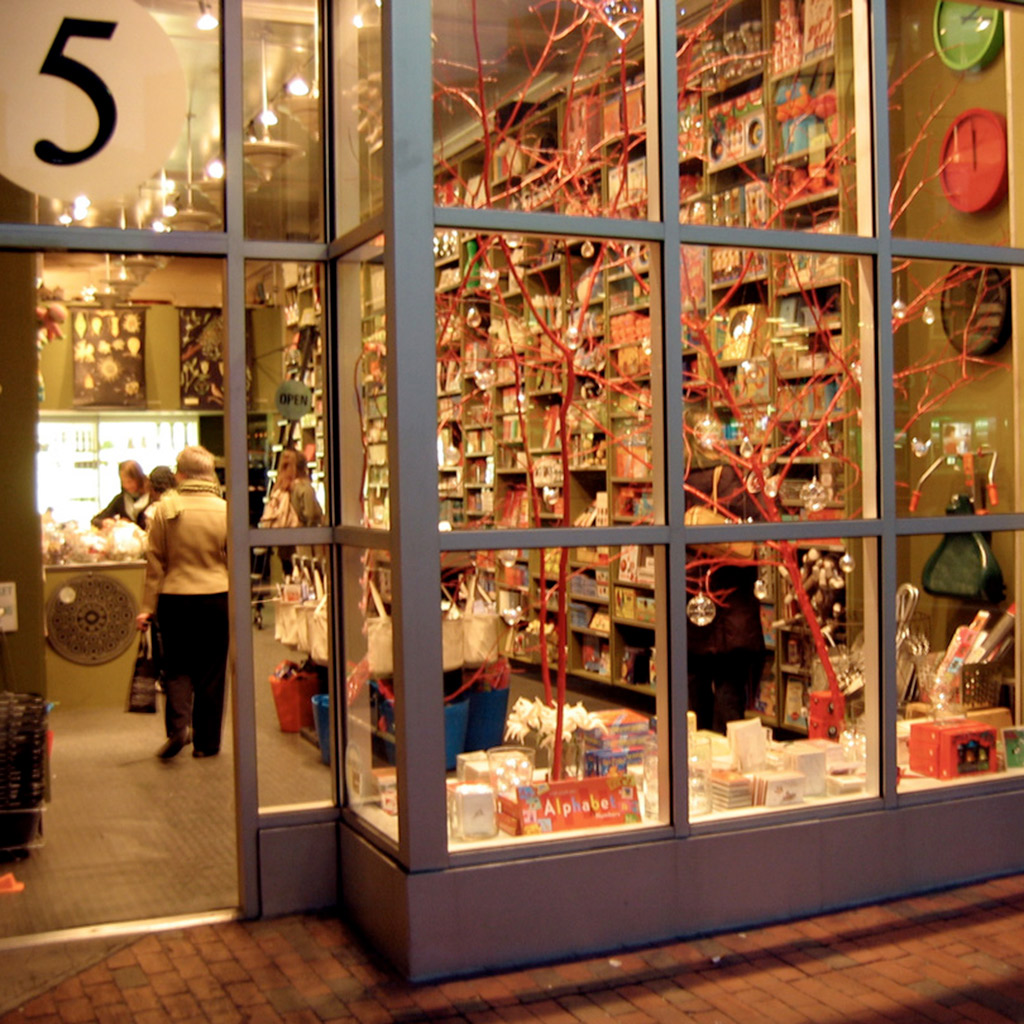 Visit Harvard Square in Cambridge, Massachusetts. Shops, restaurants, and museums are interwoven among the historic architecture of Harvard University. Nearby is .