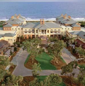 The Sea Islands of South Carolina  Travel  Leisure