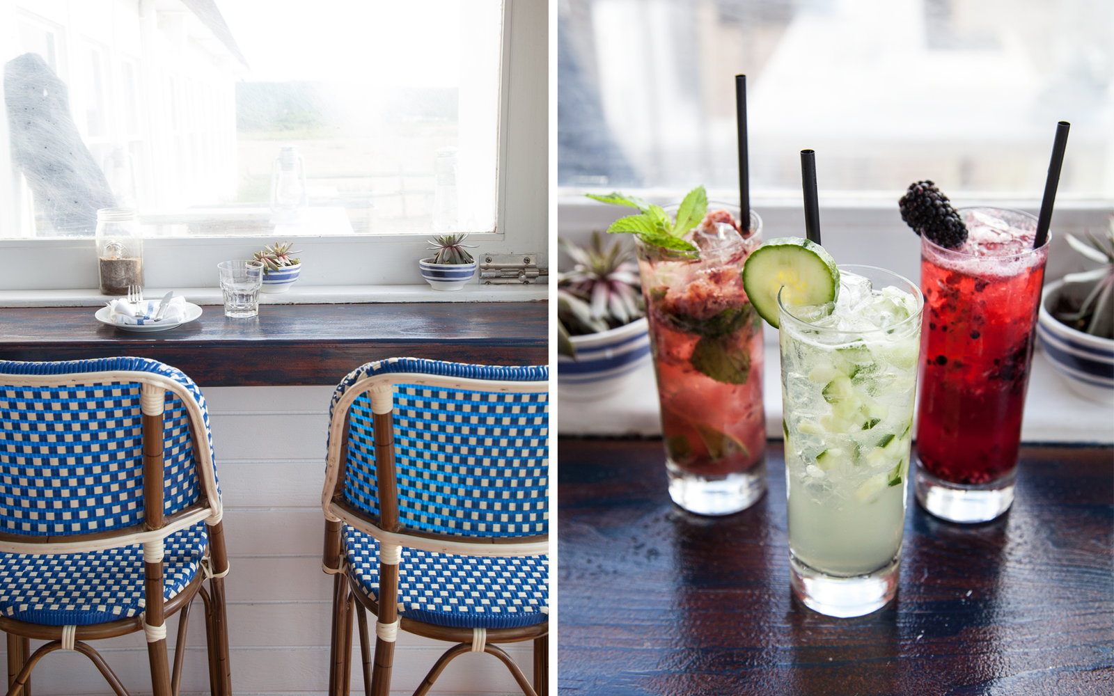 Best Places To Eat In Montauk Beach