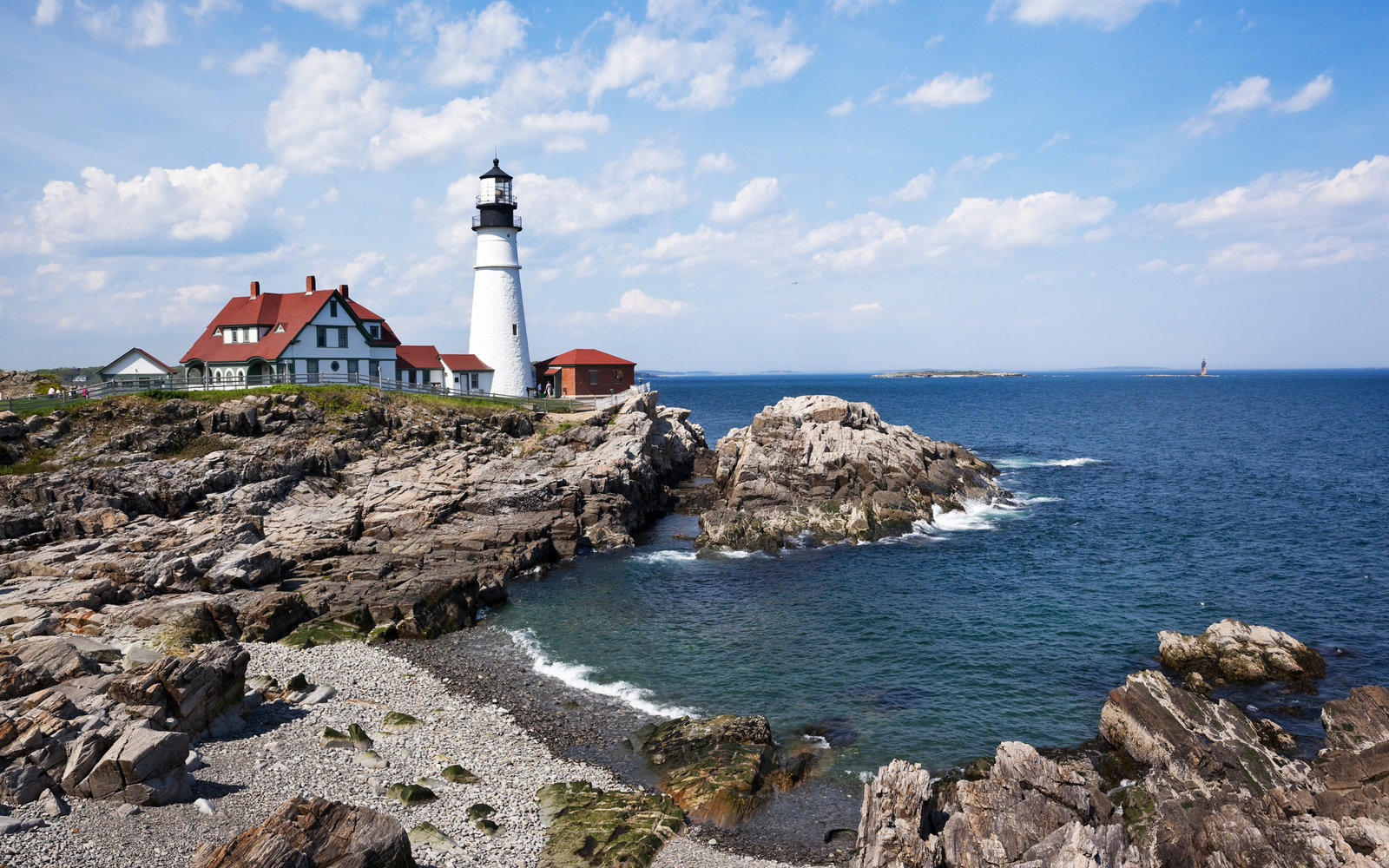 Three Days In Portland Maine What To See And Do Travel