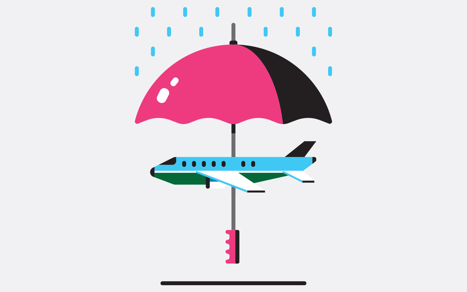 All You Need To Know About Travel Insurance Travel Leisure