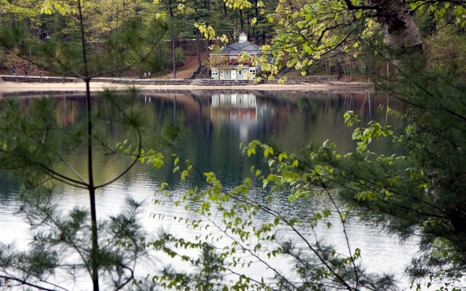 Americas Best Lake Vacations Travel Leisure Autos Post