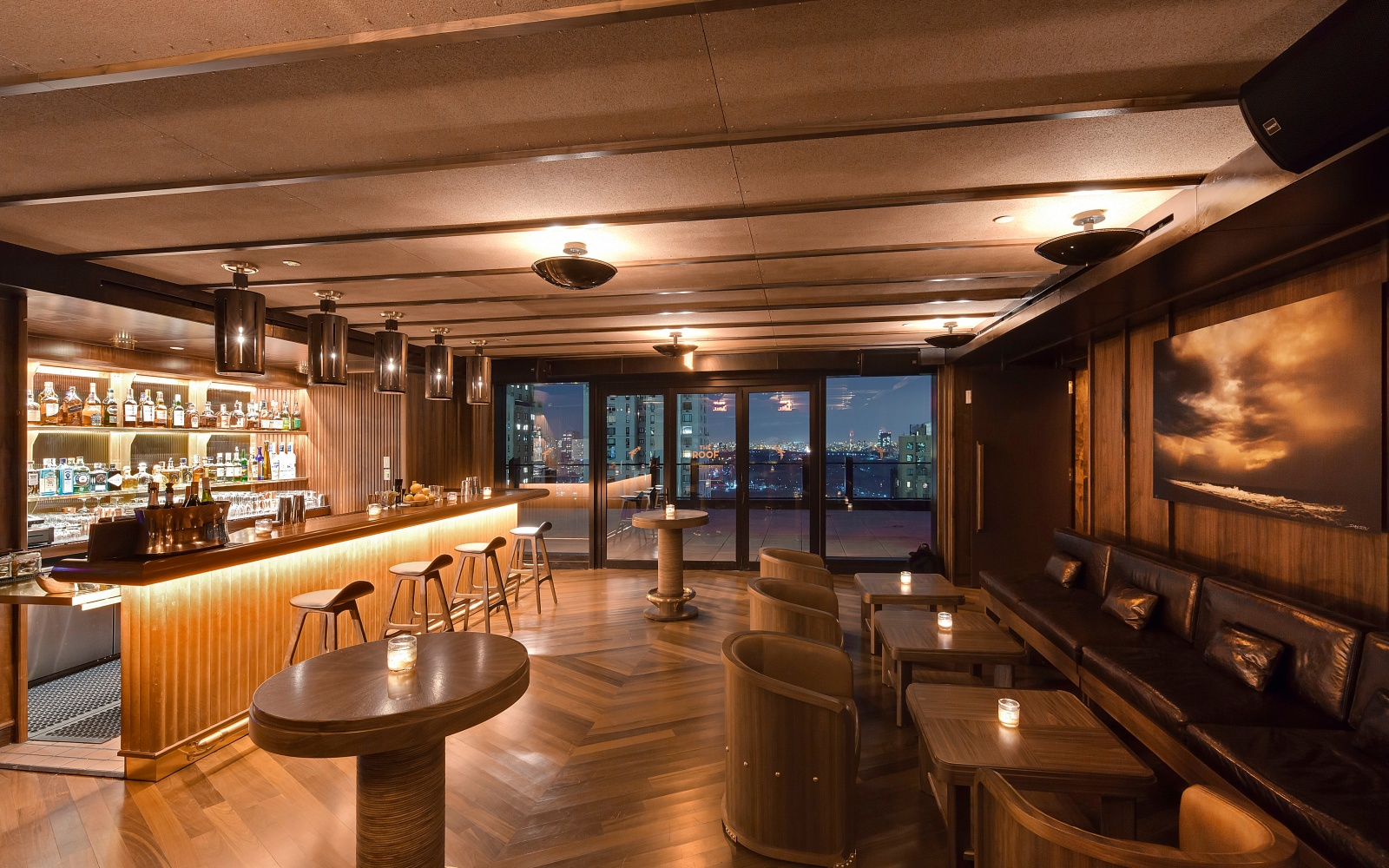 7 Best Bars To Hook Up Nyc