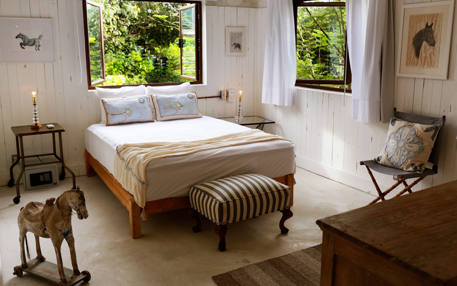 playa del carmen mexico best places to travel in 2015. Black Bedroom Furniture Sets. Home Design Ideas