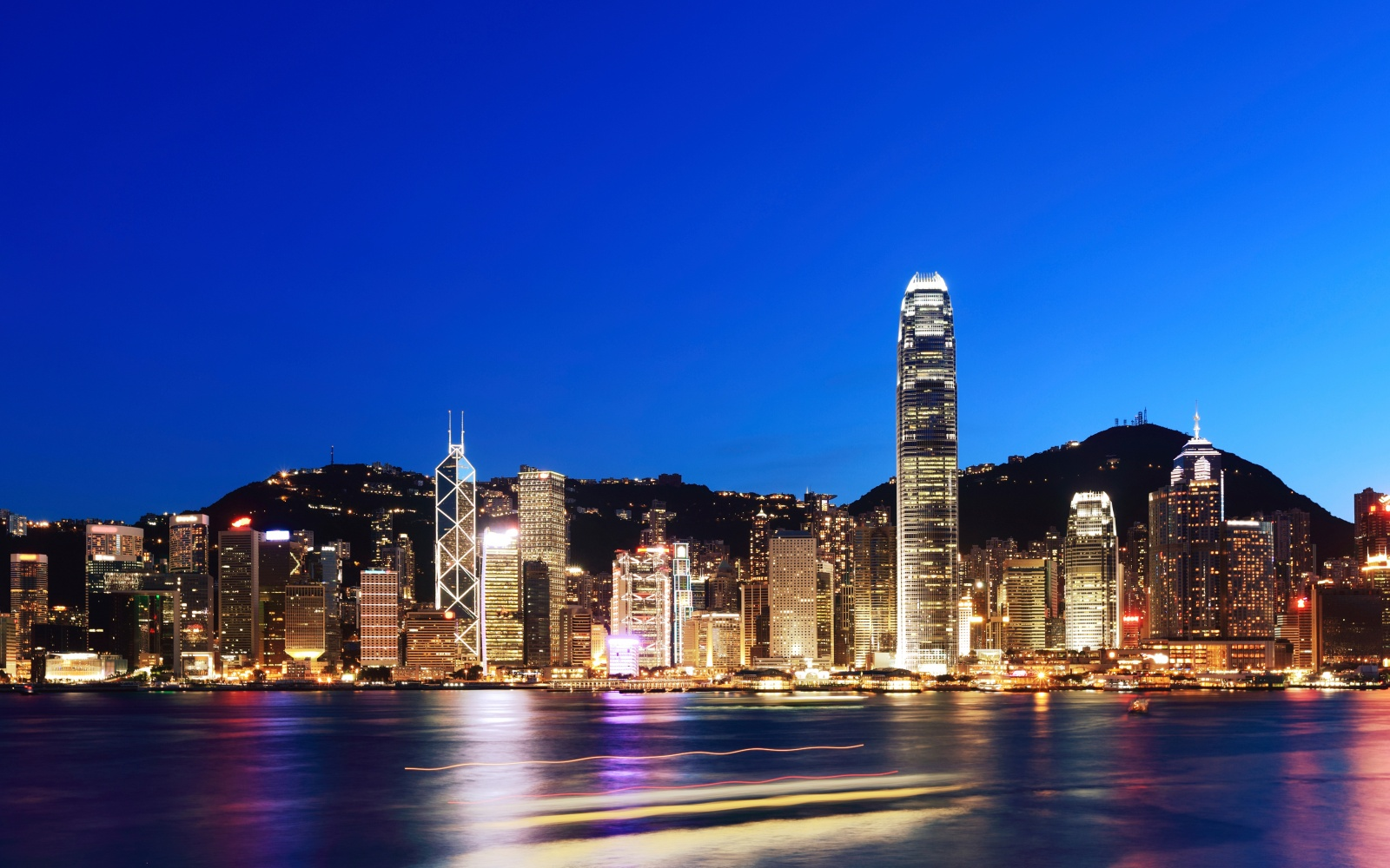 February hong kong the cheapest places to travel for for Cheap places to move to