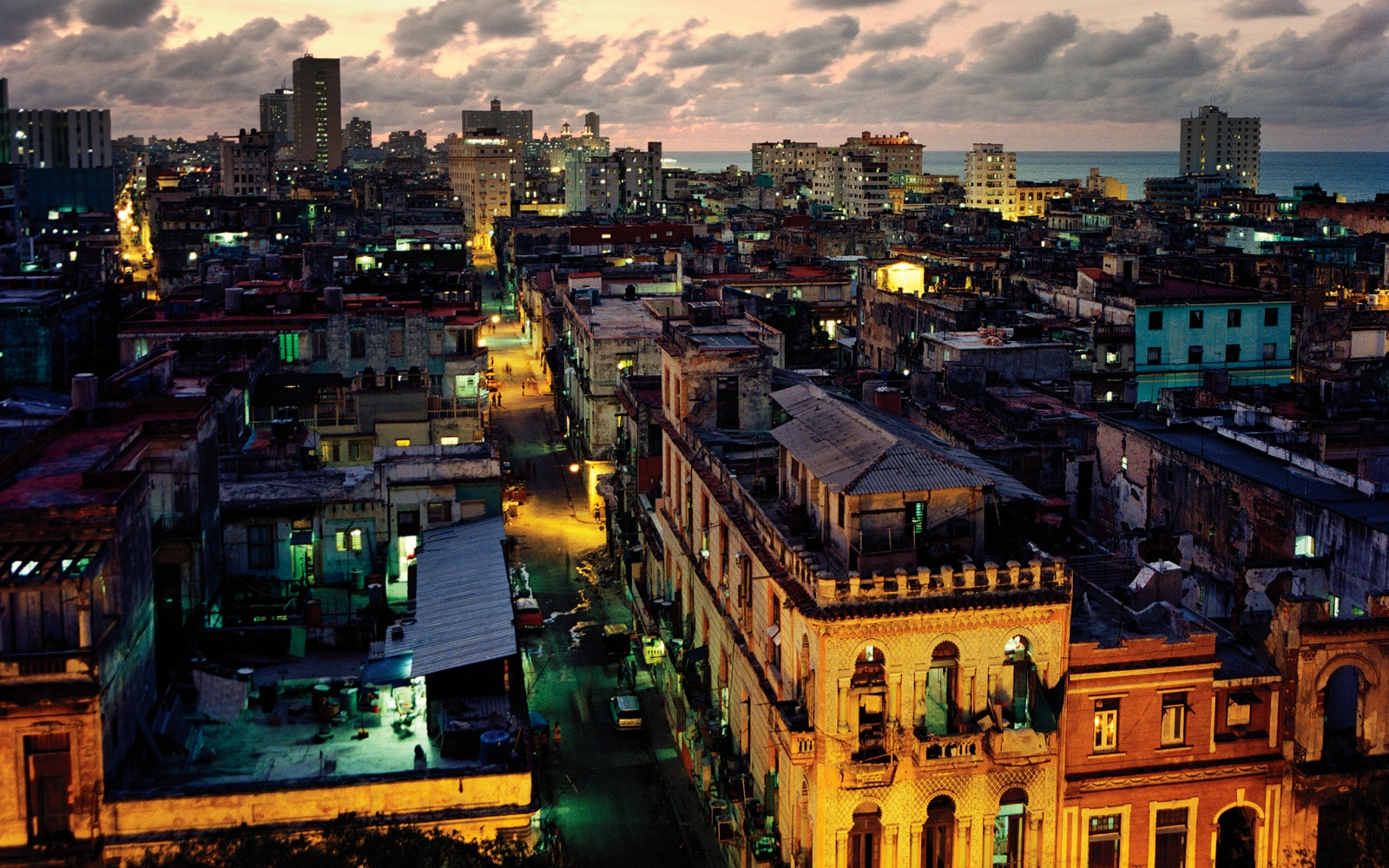 Exploring Cuba Travel Leisure