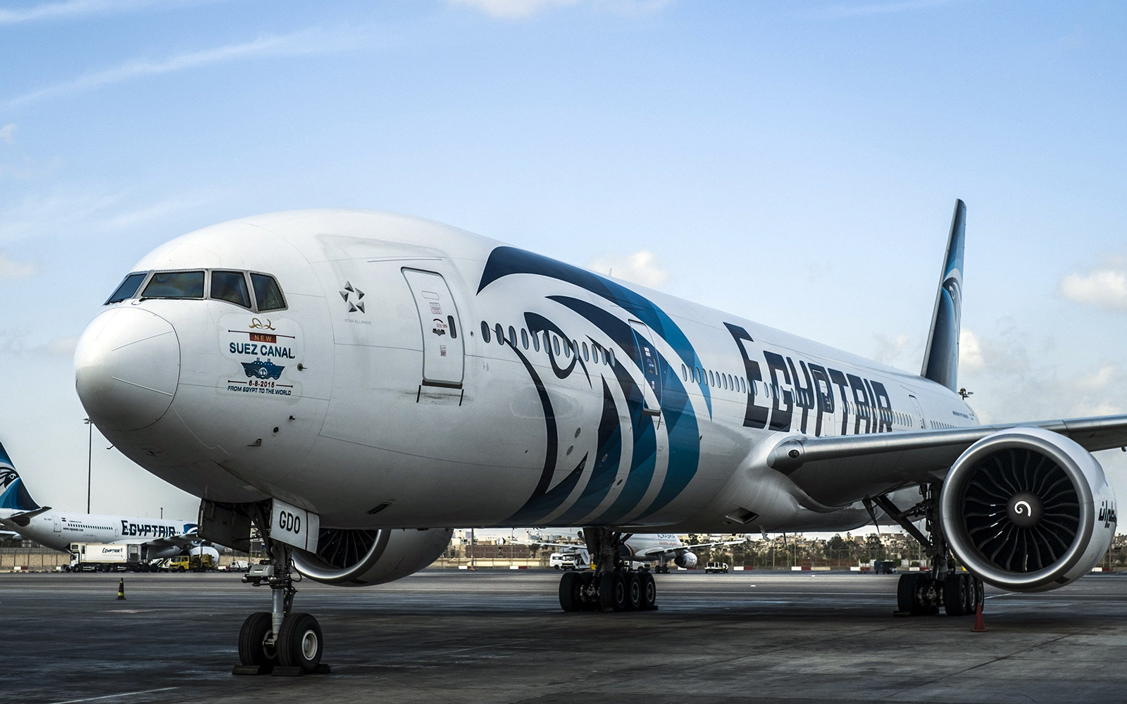 egyptair flight ms804 traveler news