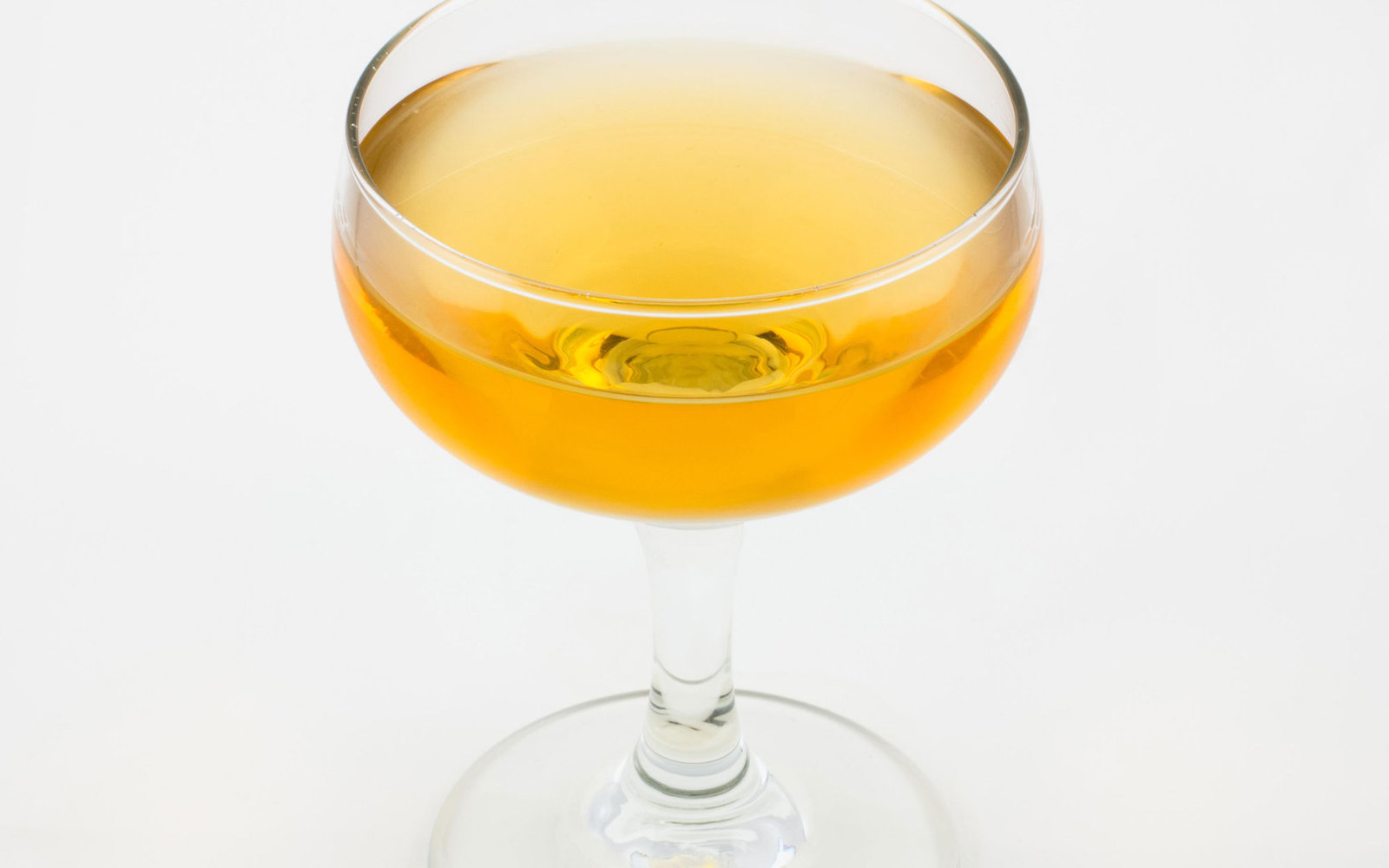 Corpse Reviver Cocktail London Hangover Cures