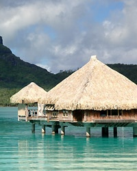 Where to Go Next: French Polynesia