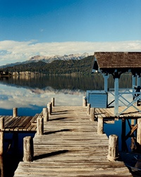 Patagonia: Argentina's Lake District