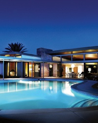 User's Guide to Renting Villas