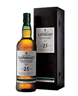 Single Malts Fit for a King