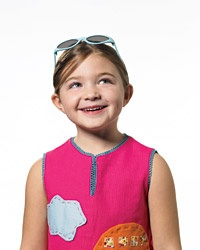 Guide to Kid-Safe Sunglasses | T+L Family