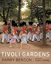 Books: Tivoli Gardens, Revisited