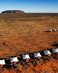 World's Most Remote Hotels