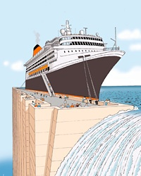 How to Choose Your Cruise