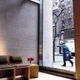 Insider: New York Hotels