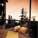Inn of the Month: San Juan Island's Highland Inn