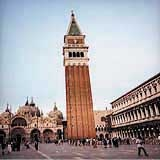 Luxurious Venice Hotels