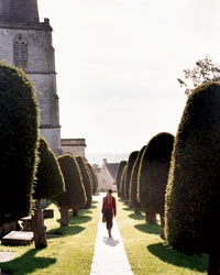 Discovering England's Cotswolds