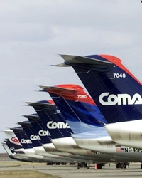 America's Best and Worst Airlines 2008