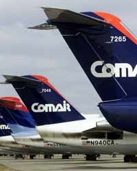 America's Best & Worst Airlines