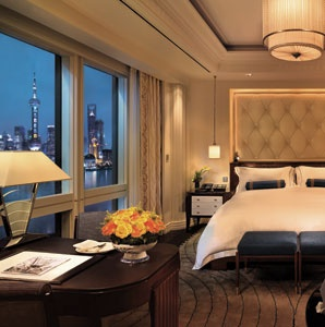 Hottest New City Hotels