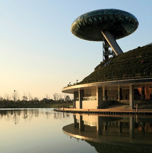 T+L's Guide to Hangzhou