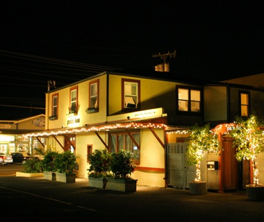 America 39 s most romantic hotels for Best boutique hotels maui