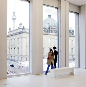 What to See and Do in Berlin