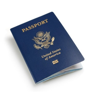 How to Quickly Renew a Passport