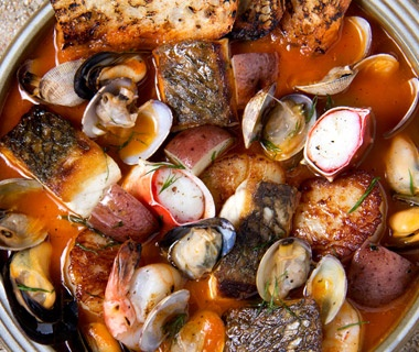 Gt fish oyster chicago best seafood restaurants in for Gt fish and oyster chicago