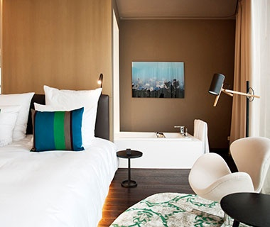 City: das stue, berlin   it list: the best new hotels 2013 ...