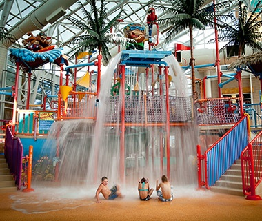 Watiki Waterpark Rapid City Sd America 39 S Coolest