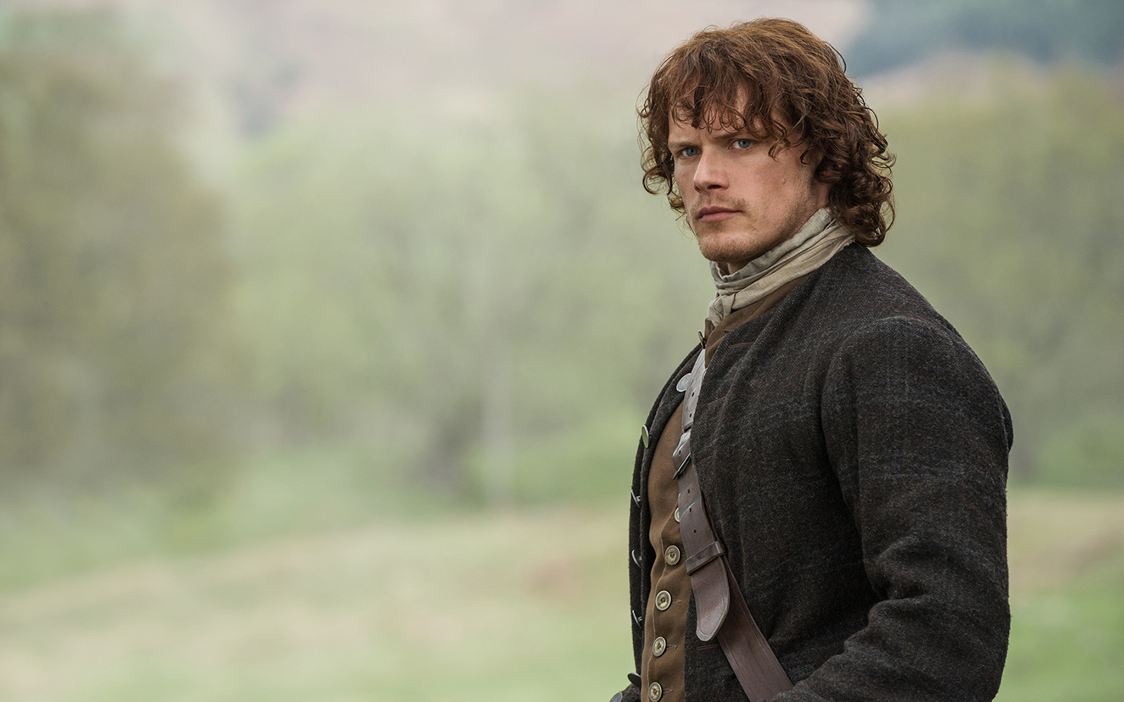 how to watch outlander season 3