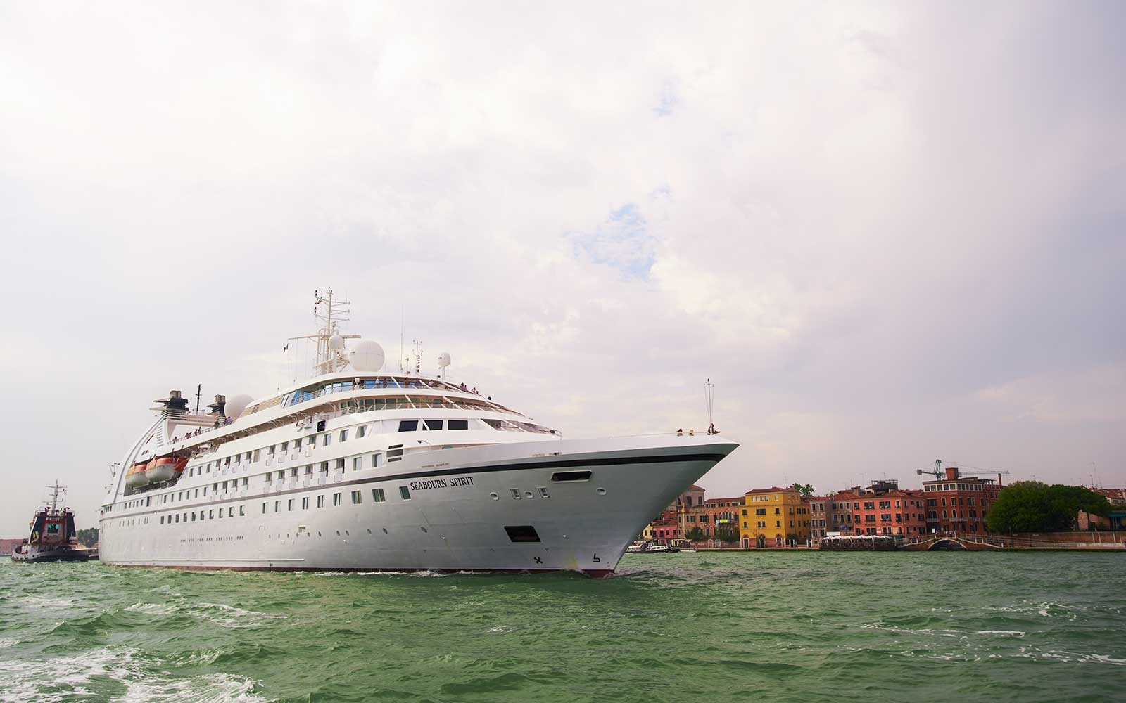 Windstar Announces Mediterranean Expansion  Travel  Leisure