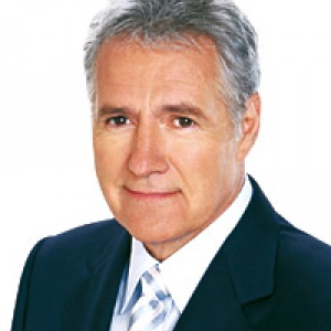 Alex Trebek cancer: Jeopardy host's battle with pancreatic ...