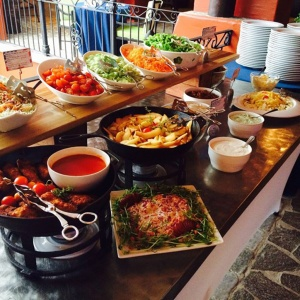 Best Places For Breakfast In Costa Rica Travel Leisure