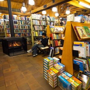 Sydney S Best Indie Bookstores Travel Leisure
