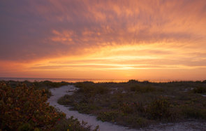 World's Best Beaches for Beauty and Nature Captiva Island Florida