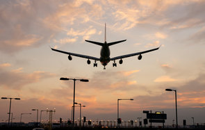 Frequent Flyer Programs Complicated