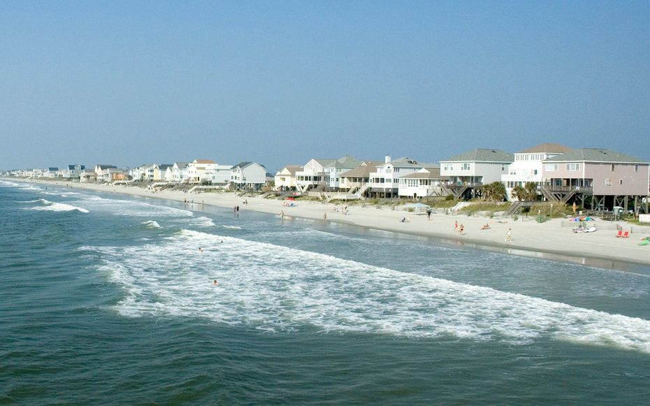 Surfside Beach SC