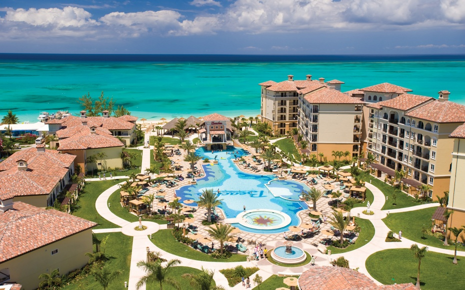 hotels resorts family vacations best family beach hotels