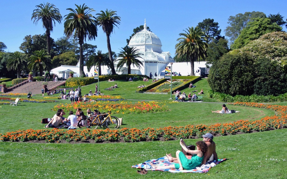 Worlds Most Visited Tourist Attractions Travel Leisure