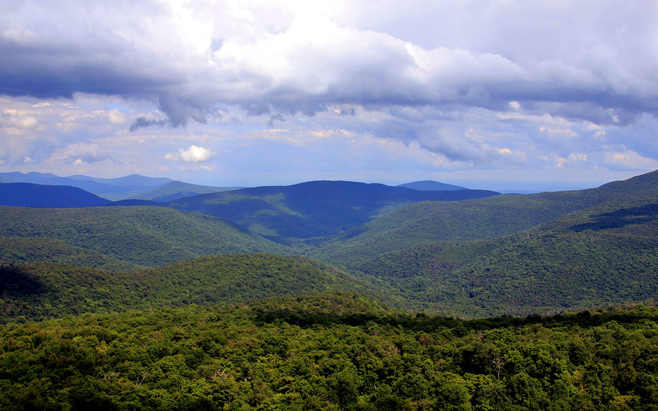 Catskill Mountains vacations, outdoor adventure, accommodations and lodging in the Catskills, New York.