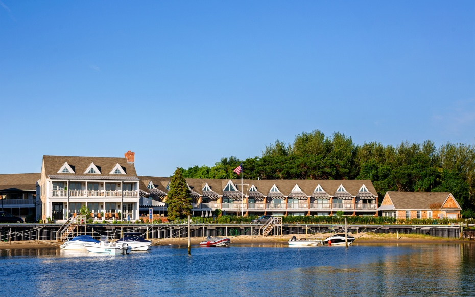 22 new things to do in the hamptons this summer travel for 22 river terrace ny ny