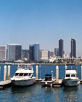 San Diego for 12-Year-Olds