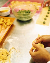 The Ultimate Guide To Cooking Schools