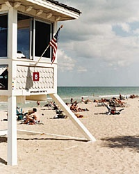 Florida's Newest Contender: Fort Lauderdale