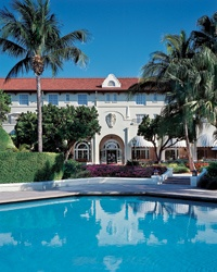 Upscale Hotels in the Florida Keys